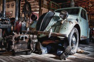 vintage-auto-hu/au