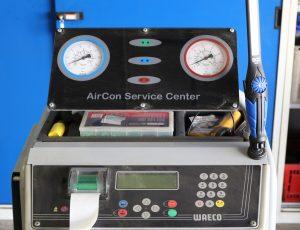 AirCon Service Center